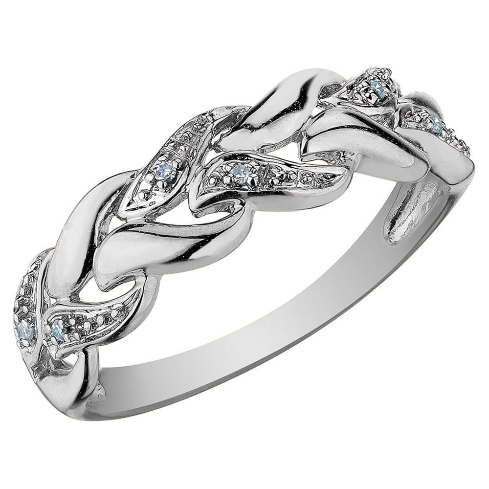 eternity ie rings palladium jewellery polished bands engagement platinum wedding patterned fields band